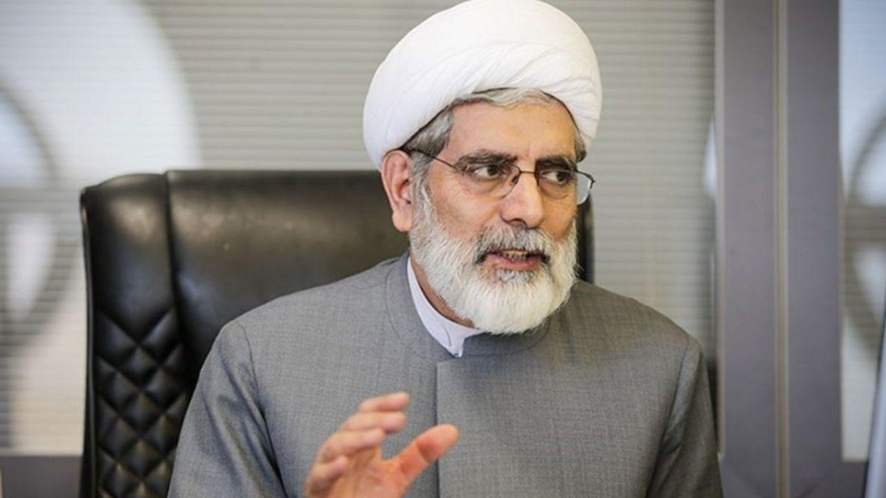 امنیت جهانی و منطقه بدون همکاری ایران امکان پذیر نیست