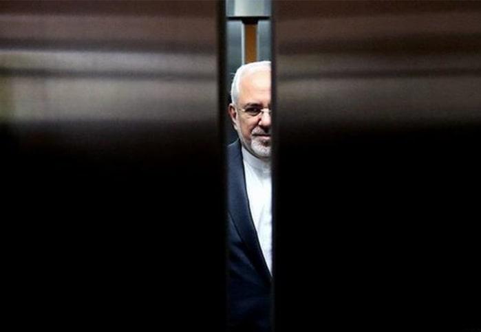 ظریف نامزد انتخابات ۱۴۰۰؛ فصل آخر سریال آقای دیپلمات؟