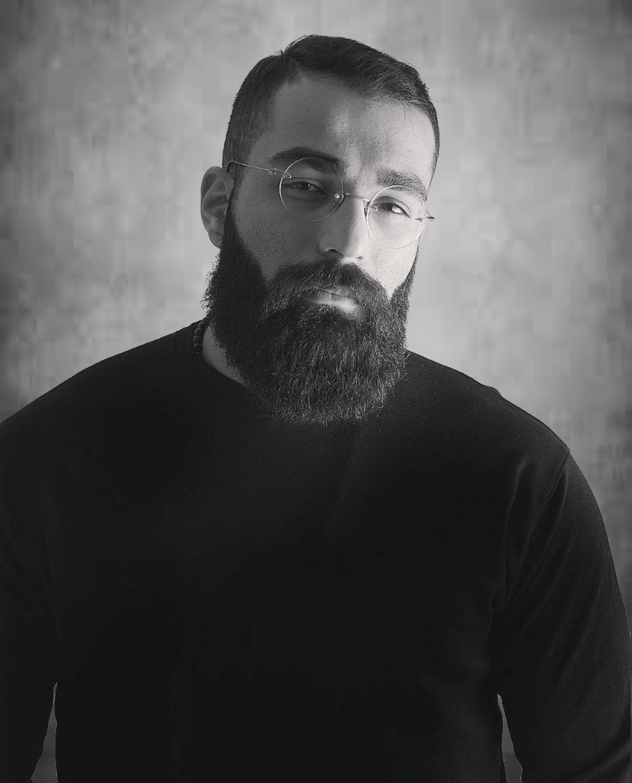 حمید صفت به اتهام قتل پدر خواندهاش محاکمه شد | دیدار نیوز