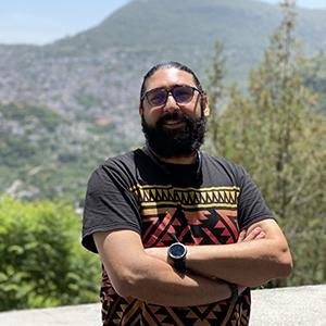 گردشگری مجازی؛ راه حل برون رفت از ورشکستگی یا غوطه ور شدن در فضای ناشناخته