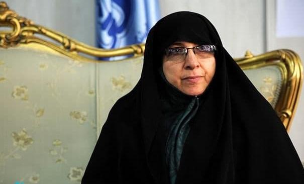 زهرا شجاعی: تابع جبهه اصلاحات ایران هستم   دیدار نیوز