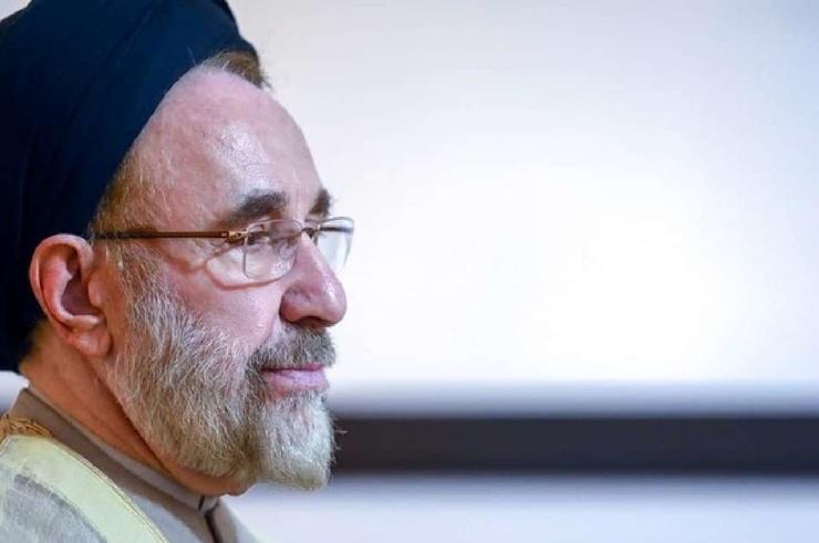از مقاومت جانانه، شجاعانه و فداکارانه ملت افغانستان که طلیعهٔ آن را در پنجشیرِ است، حمایت کنید